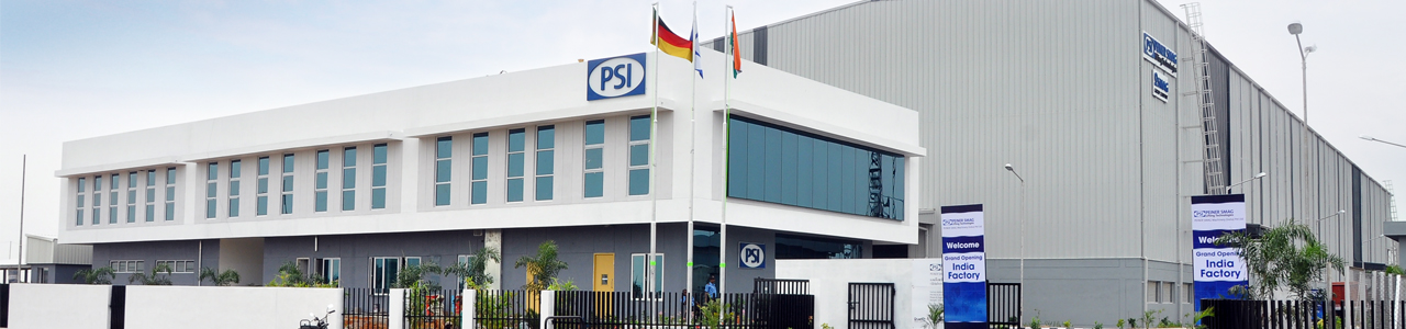 About-PSI-Masthead