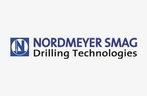 NORDMEYER-SMAG-Drilling-Technologies-GmbH