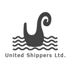 United-Shippers